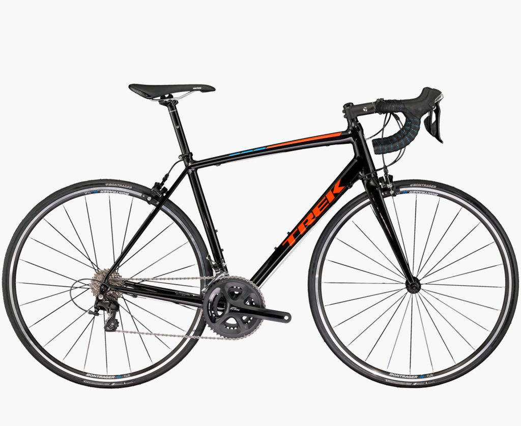 Bicycling MagazineにてBest New Road Bikes of 2016を獲得