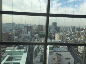 Japan Markers Tech Summit メーカーセミナーに行ってきました