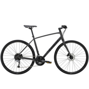 2020モデル TREK FX 3 DISC / FX 3 Women's DISC