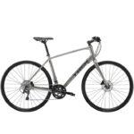 クロスバイク FX Sport 4