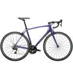 軽量ロードバイク EMONDA ALR4 / ALR5 リムブレーキモデル SALE!