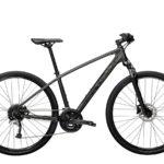 当店のトレック クロスバイクの在庫状況 2021.5/21